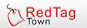 RedTagTown