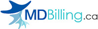 Medical Billing Coordinator - BC MSP