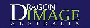 dragonimage_aust