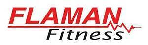 Flaman Fitness Lethbridge Used Equipment and Floor Model Sale