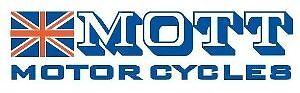 MottMotorcyclesLtd