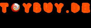 ToyBuy.de