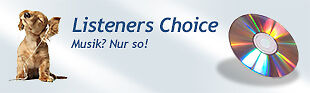 listeners-choice-kvk