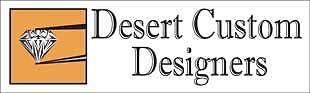 DesertCustomDesigners