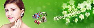 lisa-jeweller