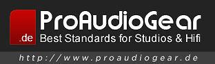 ProAudioGear-Shop