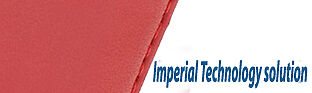 Imperial Technology Solution UK