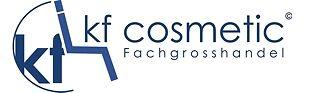 KF-Cosmetic