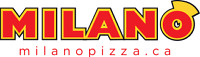 Milano Pizza Baseline wants you!