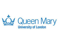 Queen Mary 4 Bedroom Flat New Deco New Furniture Available 31 August 2018