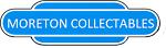 moreton_collectables
