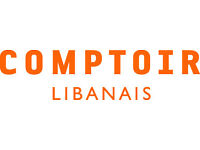 Comptoir Libanais is looking for waiter, bartender and chef!