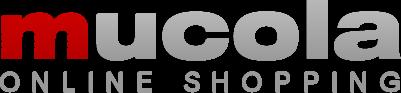 Mucola GmbH