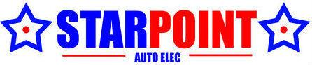 STARPOINT Auto Elec
