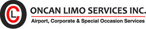 ONCAN LIMO SERVICES INC. & ONCAN TOURS Kitchener / Waterloo Kitchener Area image 1