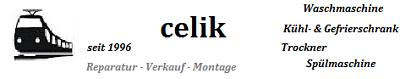 CeliK ElektroniK