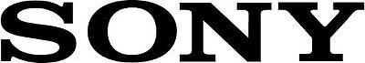 Genuine SONY Remote Control for Blu-ray  BD Player Model