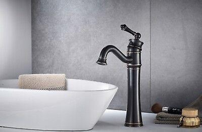 Mischer Dusche Wasserhahn Waschbecken Armatur REA VINTAGE / BONA Mischbatterie  (Vintage Dusche Wasserhahn)