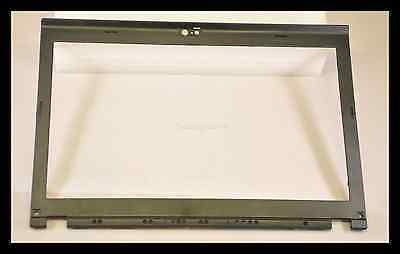 New Lenovo IBM Thinkpad X230 X230i LCD Front Bezel Cover Assembly FRU 04W2186