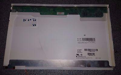 Ecran/Dalle LCD 15'4 LG Philips (LP154W01 (TL)(AJ))