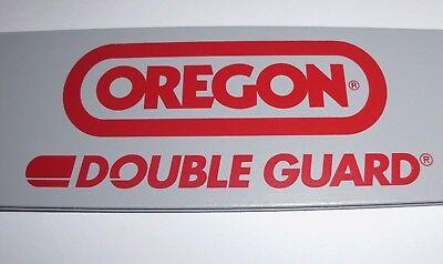 Oregon Guide Bar & Compatible Chain Husqvarna 135, 236 16