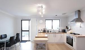 Renovated 2x1 Villa for Rent - Moldavia st, Tuart Hill Highgate Perth City Area Preview