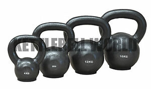 4-8-12-16kg-kettlebell-set-good-quality-steel-hand