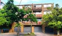 Lease Transfer/2bedroom unit/Prahran Prahran Stonnington Area Preview