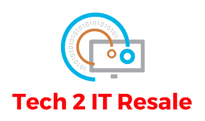 tech2it_resale