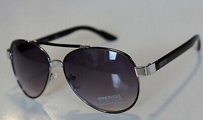 Sonnenbrille - Kenneth Cole Reaction - Herren - Pilotenbrille