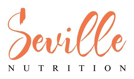 Seville Health & Nutrition