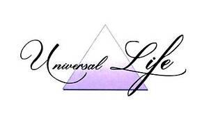Universal Life Croydon Burwood Area Preview