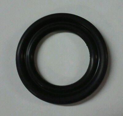 Dewalt 496842-00 O- Ring For Demolition Hammer