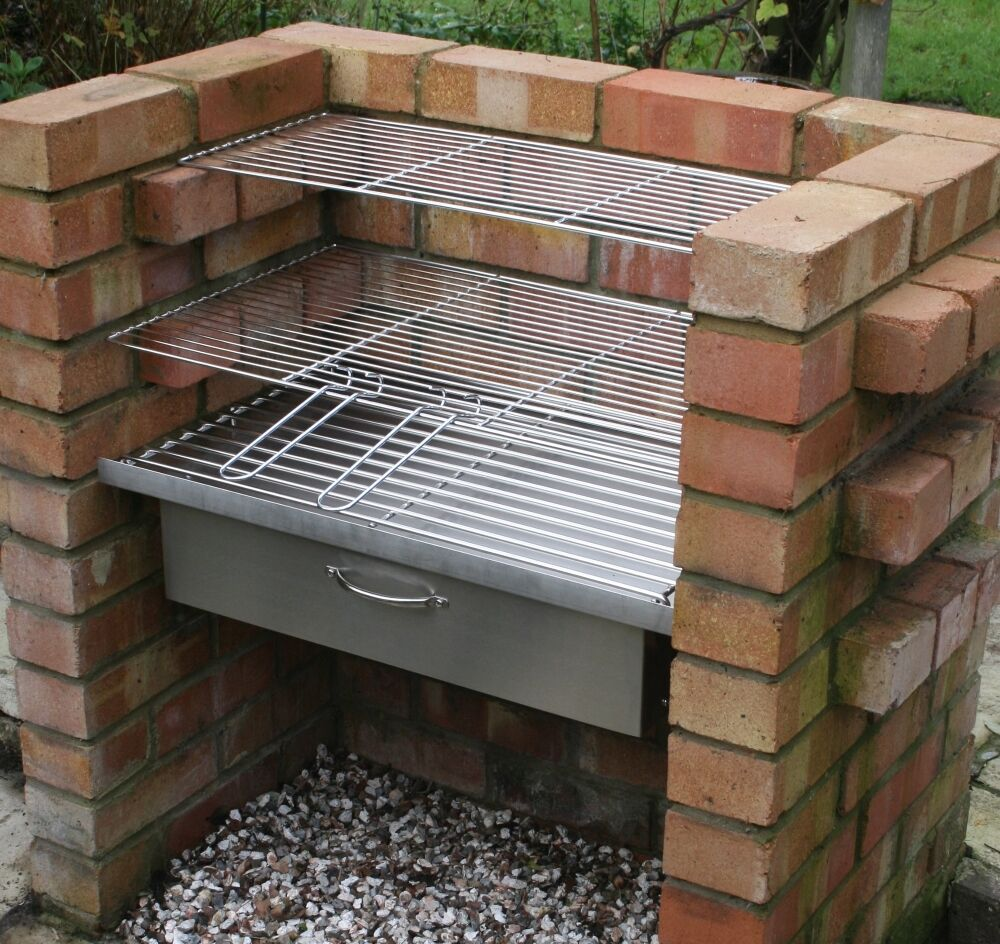 Can Grill Grates Be Painted