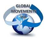 globalmovements
