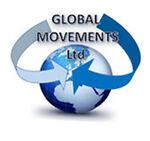 globalmovements