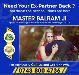 Astrologer in Kent, bring ur ex love back,black magic remove, vashikaran spells expert, Astrologer