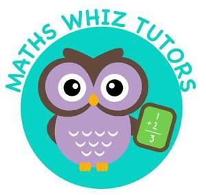 Maths Whiz Tutors Sydney Sydney City Inner Sydney Preview