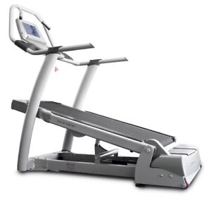 OLY300 COMMERCIAL TREADMILL BY OLYMPUS® SALE