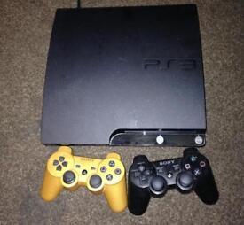 PS3 Bundle Cheap