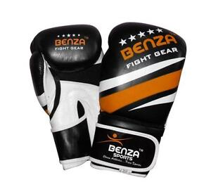 BOXING GLOVES ON SALE
