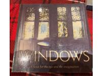 Windows by Val Clery (Paperback, 1979)