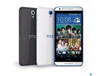 HTC desire series unlock smartphone