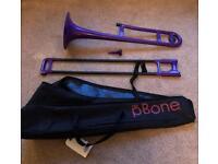 Jiggs P-Bone Trombone
