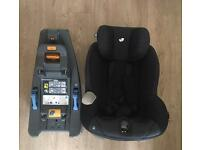 Joie Child Car Seat For Sale