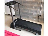 Pro Form 6.75Q Treadmill