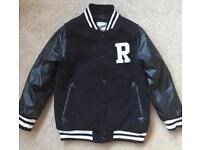 Bomber jacket aged 9-10 years