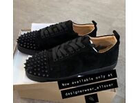 19d14f89568 Branded Luxury shoes christian louboutin gucci LV giuseppe