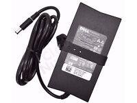 DELL E6220 E6230 130W AC Power Adapter Charger DA130PE1-00 PA-4E PA-13 0WRHKW