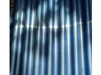 Corrugated PVC Roofing sheets